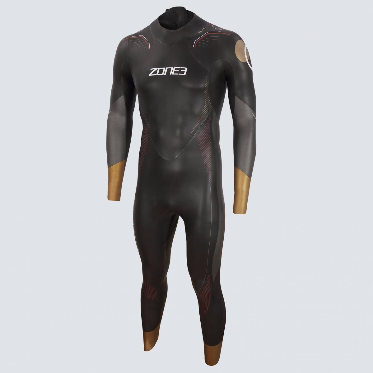 Zone3-Thermal-Aspire-Men-Front