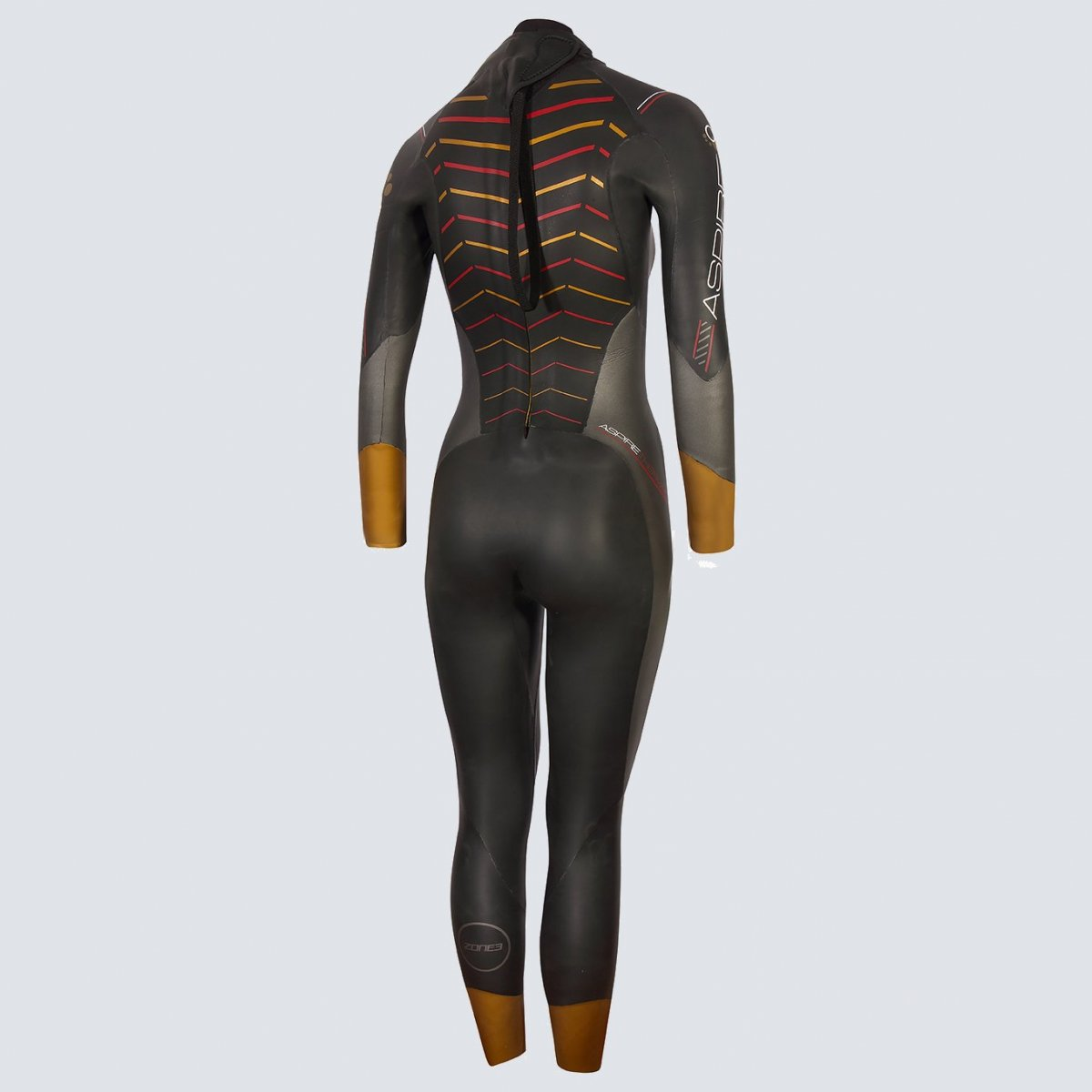 Zone3-Thermal-Aspire-Women-Back