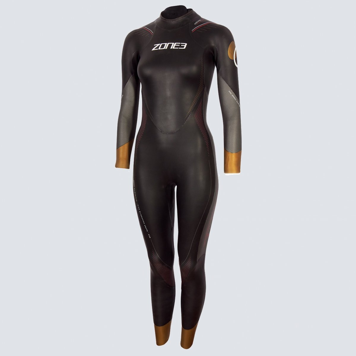 Zone3-Thermal-Aspire-Women-Front