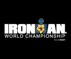 Ironman WC 2019 logo