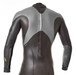 Blueseventy Thermal Helix wetsuit