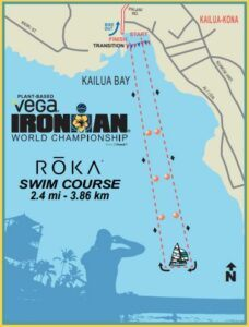 Ironman-WC-Swim-Course-2019