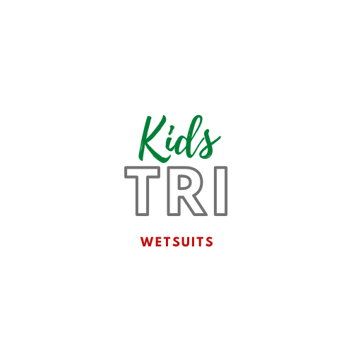 Kids Triathlon Wetsuits 2021