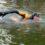 Experience of Maarten (Swim of Elfstedentocht)
