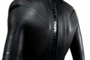 Quintana Roo HYDROsix wetsuit