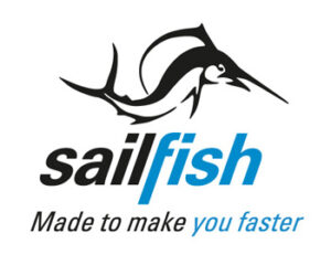 sailfish company logo