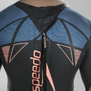 Speedo Xenon wetsuit