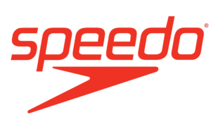 Speedo brand logo