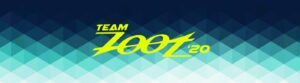 Team Zoot logo