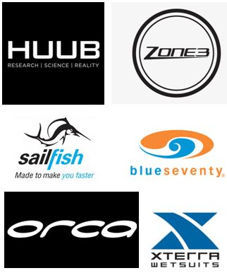 Wetsuit_accessories_manufacturer_logos