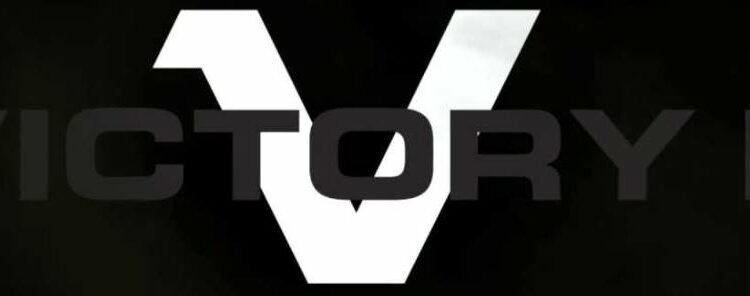Zone3 Victory D wetsuit logo