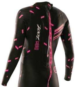 Zoot Wahine1 wetsuit