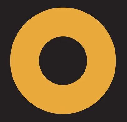 deboer ocean 1.0 logo