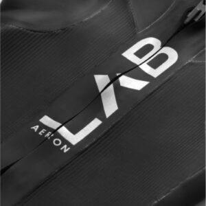 dhb Aeron Lab Wetsuit