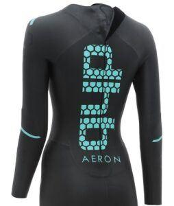 dhb Aeron Wetsuit