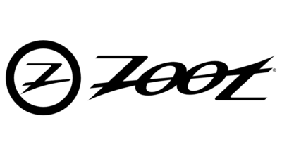 Zoot Sports Logo